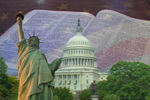 Patriotic backgrounds 9